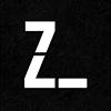 Zaragoza Ciudad | Guía de ocio de Zaragoza