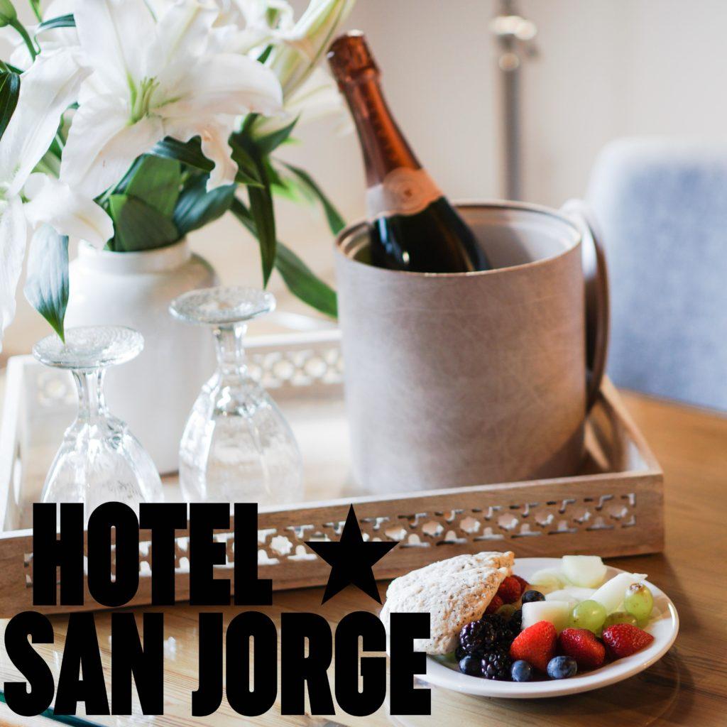 hotel-san-jorge