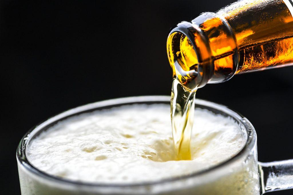 Cómo pedir una cerveza en Zaragoza