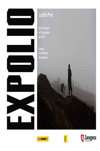Expolio PhotoEspaña