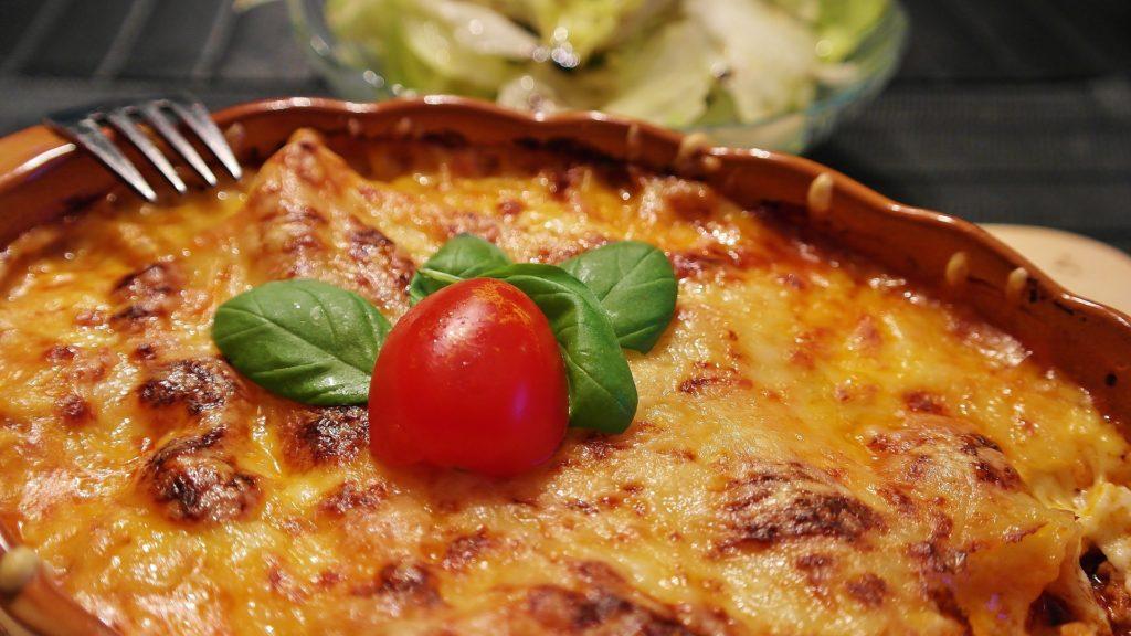 Los 5 mejores restaurantes de Zaragoza para ir en grupo