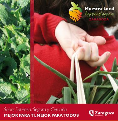 mercado agroecológico