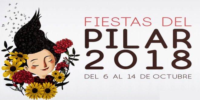 pilares 2018