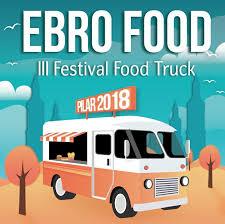 food truck 2018