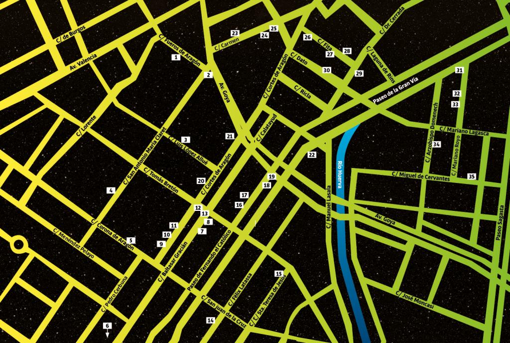 mapa-tiendas-creativas