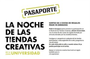 pasaporte-tiendas-creativas-delicias-1024x665