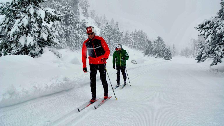 30 Aniversario del Carné Joven Europeo - Cupones de 2x1 forfaits para disfrutar en todas las estaciones de esquí de Aramón en Aragón por el 30 aniversario