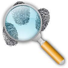 Cosas de detectives