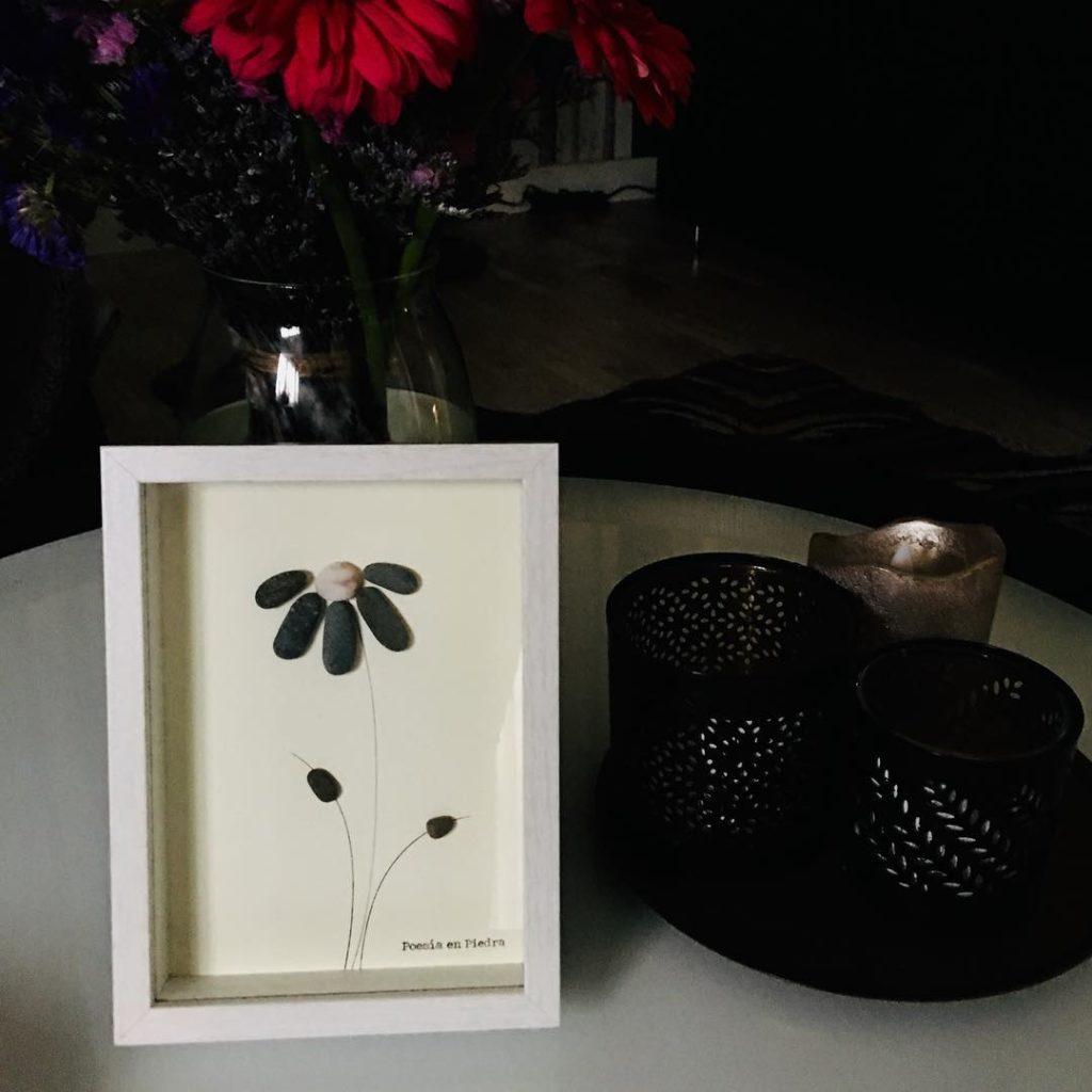 5 regalos made in zaragoza poesía en piedra el mejor regalo para hacer