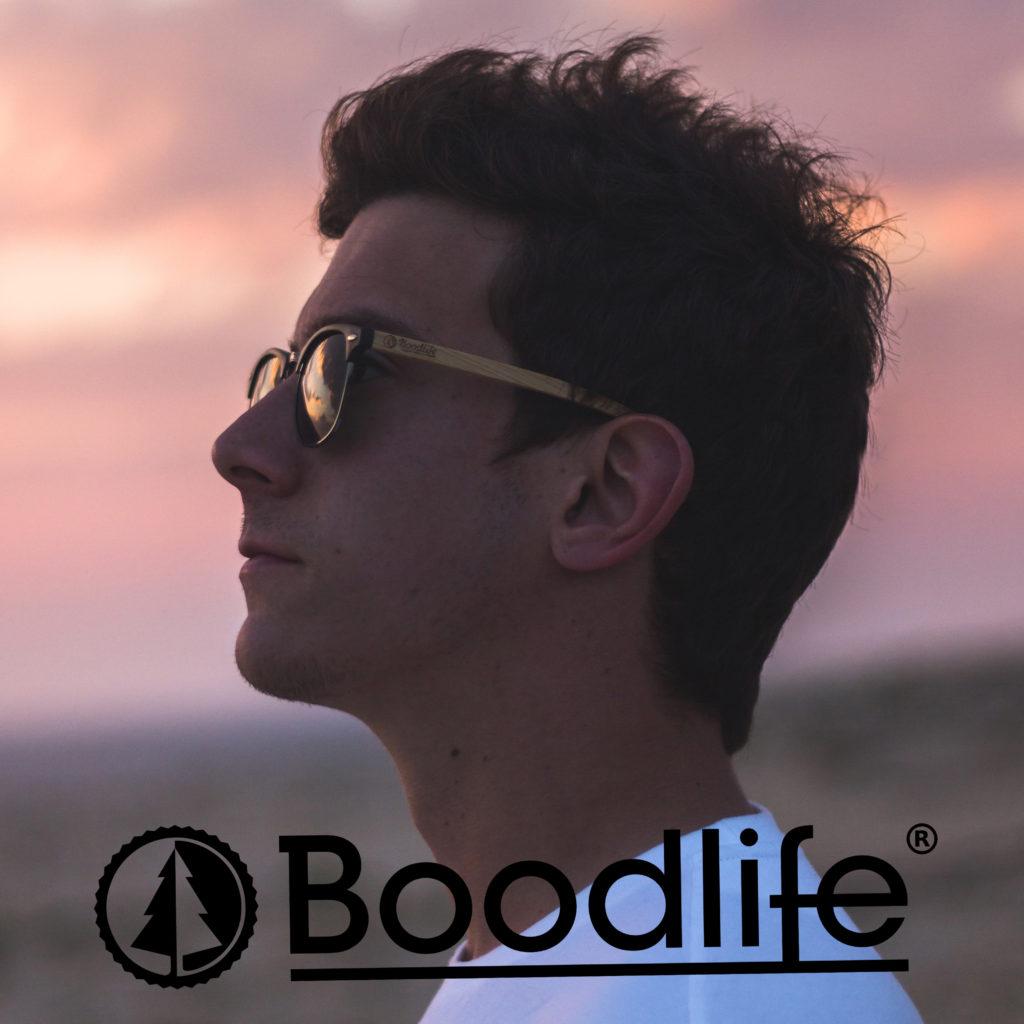 Boodlife