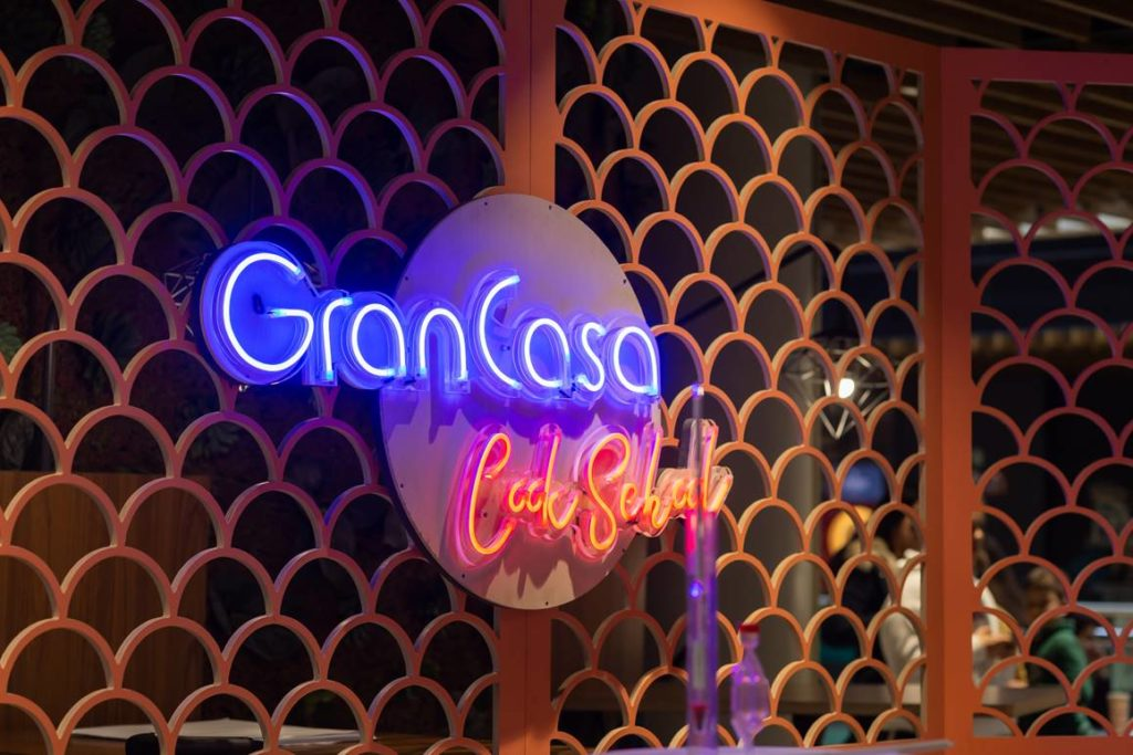 Gran Casa Cook School este verano con Mazorquitas Master Class, Microteatro Gourmet y Piano bar, en Gran Casa, Zaragoza