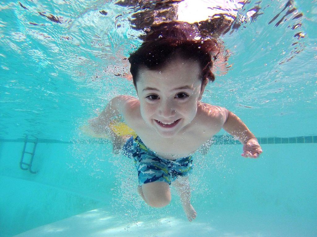 piscinas-privadas-zaragoza