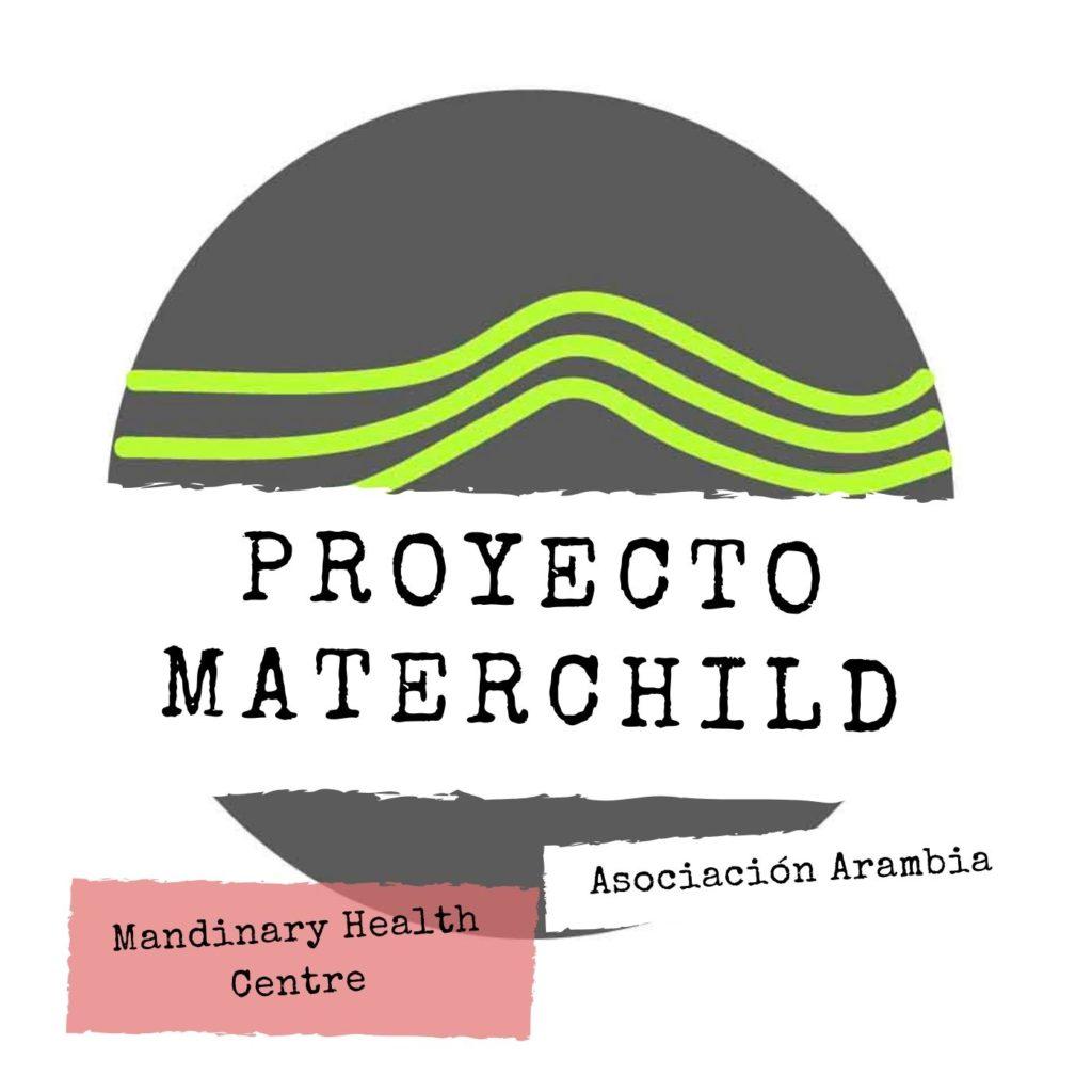 Proyecto Materchild en Gambia