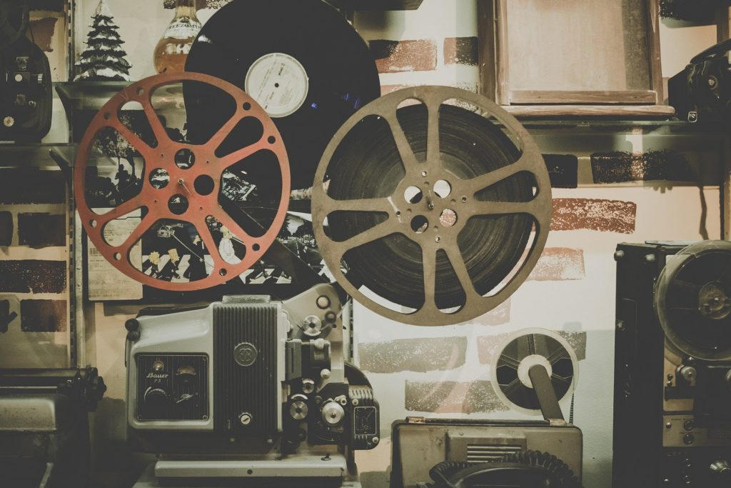 recorrido-cine